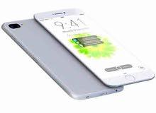 شبية الايفون 7plus (توصيل مجاني لكافة المحافضات )