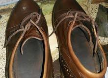 زوجين حذاء تركي اخوا الجديد