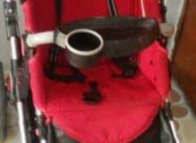 عربانه طفل للبيع
