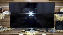 شاشة فل UE46ES6100 Smart-LED TV 3D 46