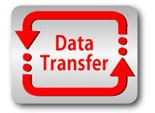 تحويل قواعد البيانات القديمه الى حديثه