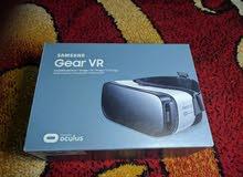 نظارة كلكسي VR اصلية جديدة