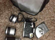 للبيع كاميرا maxm