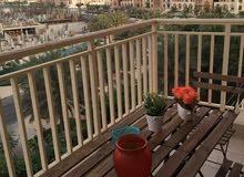 شقة في حي البيلسان بمدينة الملك عبدالله الاقتصادية للبيع
