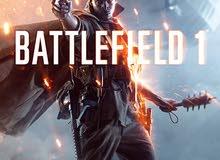 battlefield 1 للكمبيوتر
