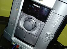 سماعة سوني 2000 w للبيع