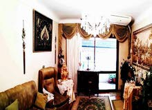 apartment for sale in Alexandria