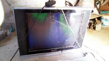 تلفزيون يشتغل