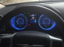 كلايسلر سي 300 موديل 2014