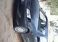 سامسونج اس ام 3 موديل 2005