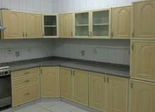 prokit kitchens & furniture l l c com