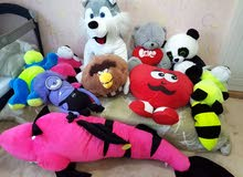 teddy bears ,big bears toys,love , kids , nursery