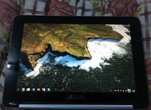 Laptop   +Tablet