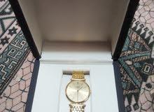 ساعة اصلية نوع لونجنز
