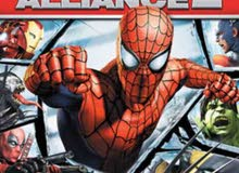 Spider-man (اسبايدر مان)
