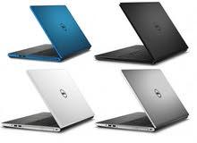 جديد Dell i3 مكفول سنه