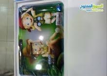New tablet Others Lenovo directly from the owner