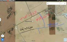 أرض موقع استراتيجي جنوب مستشفى الملك فهد بجازان ومساحة كبيرة بسعر مغري