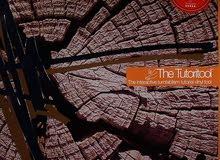 Tutoritool: The Interactive Turntablism Tutor