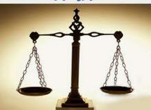 المحامي سرمد الصفار