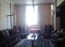 غرفة فردية ومشاركة بجوار سيتي ستارز  750ج