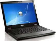 كمبيوتر DELL COR I5