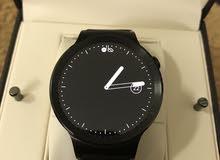 ساعة ذكيه من هواوي