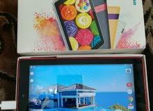 Hisense tablet (Sero 7 lite ) for sale