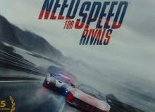 شريط need for speed rivals سوني 3