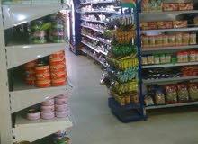 محل للبيع خلف ترسا الهرم