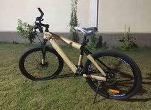 دراجات رياضية LAWA GTA