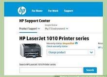 Бесплатно скачать драйвер к принтеру hp laserjet 1010