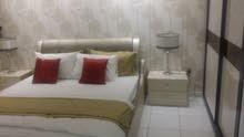 شقة بالقرب من مول الامارات ومارينا