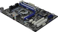 معالج core i3 +ram ddr3 4GB+HDD250GB للبيع +لوحة ام