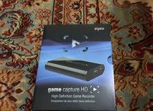 جهاز elgato hd لتسجيل الـ Gameplay للبيع