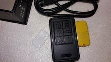 جهاز مراقبة micro gsm camera