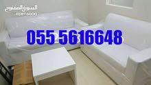 عرض العلامة التجارية الخاصة أريكة جديدة للبيع فقط 750