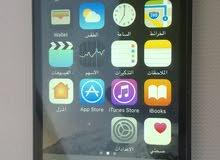 Iphone 5g بحالة جيدة / الذاكرة 32