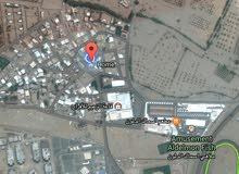 بيت شعبي نظيف ووسيع للبيع بالجموم-حارة الصعوب-حي الشهداء
