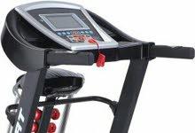 جهاز رياضي للركض والمشي امريكي