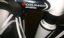 دراجة كوناقو فل كربون