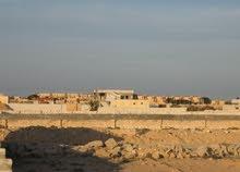 أرض فيلات بالحي المتميز بمدخل مدينة بدر بالقرب من طريق السويس ، موقع متميز جدا ج