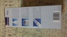 فرشاة أسنان ماركة Taurus dental 4