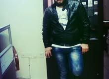 انا شاب مصري ابحث عن فرصة عمل