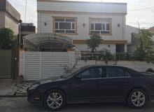 بيت طابقين للبيع في لاوان ستي مقابل حديقه