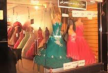 محل للبيع علي شارع فيصل المريوطيه