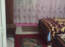 شقة سوبر لوكس ( اول ساكن ) للإيجار بشرق النيل مناسبة للمهندسين وأسرهم