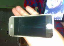 appel iphone5s 64g