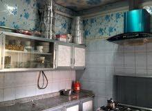 بيت طابو صرف في الحيانية حي الحسين2