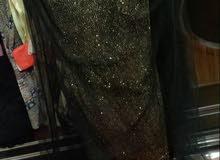 فستان قصير سواريه